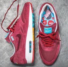 Mens Vans Shoes, Kd Shoes, Hype Shoes, Boys Shoes, Vans Men, Air Max 1, Nike Air Max, Nike Sb, Best Sneakers