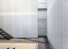 Building Tilelamp at Casa do Lado - Google Search