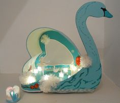 Swan Lake ballet. by Eugenietheatre on Etsy