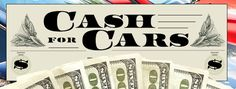 If you are looking for the best #car #dealers who buys used cars in Fort Lauderdale and gives you best price for your old car, look no further and visit Cash Car USA – we will evaluate your car's condition, and make you an offer on the spot.