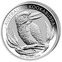 http://www.filatelialopez.com/moneda-onza-plata-australia-kookaburra-2012-p-12897.html