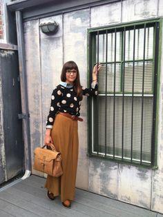 #madewell #fashion #inspo  tumblr_lslpf4WaPu1qgy8vg.jpg (500×669)