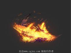 14-游戏特效-CG作品网 - Powered by Discuz!
