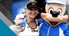 runDisney   Disney Marathons and Running Events   Official Site