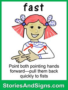 C's books are fun stories for kids that will easily teach American Sign… Sign Language Basics, Sign Language For Kids, Sign Language Phrases, Sign Language Interpreter, British Sign Language, Sign Language Alphabet, Learn Sign Language, Language Lessons, Foreign Language