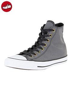 Converse Chuck CT AS HI 155376C Dunkelgrau, Schuhgröße:41.5 - Converse  schuhe (*