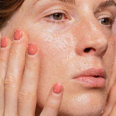 Best Face Mask, Face Masks, Pore Mask, Peach And Lily, Overnight Mask, Sagging Skin, Radiant Skin, Skin Firming, Skin So Soft