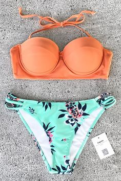 c8c8c42e96 Trending Swimwear 2018 Picture Description Go to beach, enjoy fresh air and  peaceful life. You need a great bikini set like this to add more fun!