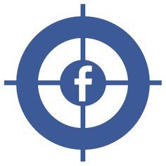 Ja spravím z vášho facebookového trápeni... za 45€ | Jaspravim.sk