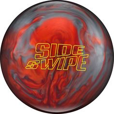 Make your opponents hit the pavement and keep going with the Columbia 300 Sideswipe. Bowling Shoes, Bowling Ball, Columbia, Balls, Pearl, Free Shipping, Pavement, Core, Strong