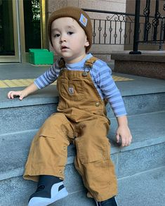 Cute Little Baby, Little Babies, Cute Babies, Bentley Wallpaper, Iphone Wallpaper, Triplet Babies, Superman Kids, Korean Babies, Triplets
