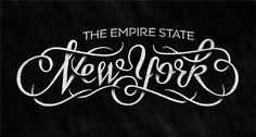 hand lettering fonts - Google Search