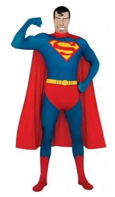 Rose adulte super héros cape masque costume robe fantaisie comique film héros halloween