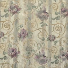 Save on Kravet. Big discounts and free shipping! Always 1st Quality. Find thousands of luxury patterns. $7 swatches available. SKU KR-ROSLYN-1016.