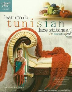 Learn_to_Do_Tunisian_Lace_Stitches