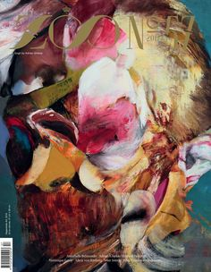 Adrian Ghenie, Contemporary Art, Cool Stuff, Portrait, Painters, Beautiful, Abstract Expressionism, Idea Paint, Contemporary Artwork