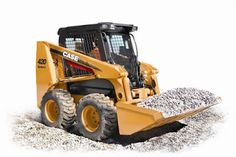 If your business needs tools to get the job done, we can assist with helping your business get the tools it needs to operate. Honda Passport, Bobcat Skid Steer, Case Tractors, Jeep Cj, Heavy Machinery, Heavy Equipment, World War Two, Two By Two