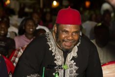 Happy Birthday Pete Edochie, wishing you long life and good health! - See more at: http://www.nigeriamovienetwork.com/articles/tag/nollywood-actor/page-10/#sthash.pmelLXHa.dpuf