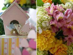 festa-passarinhos-rosa-batizado-studio-decor-9