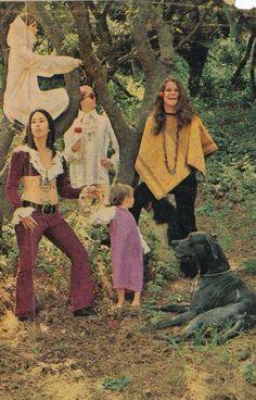 A candid gem : jeanne rose janis joplin cafleurebon Janis Joplin, Hippie Life, Hippie Style, Rock N Roll, Queen Mama, 70s Aesthetic, Aesthetic Vintage, Blues, Big Brother