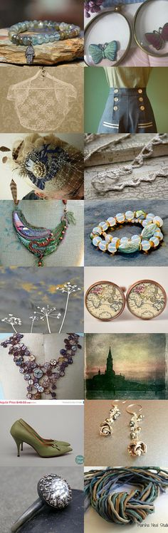 Shadow by Stephanie Lewis-Cooper @Etsy--Pinned with TreasuryPin.com