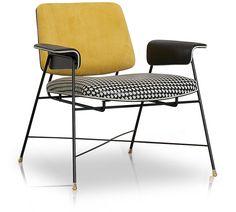 Bauhaus special edition | Baxter
