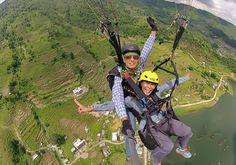 Deportes-de-aventura-en-Nepal