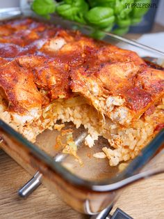 Chicken Rice, Lasagna, Grilling, Food And Drink, Turkey, Meat, Dinner, Cooking, Ethnic Recipes