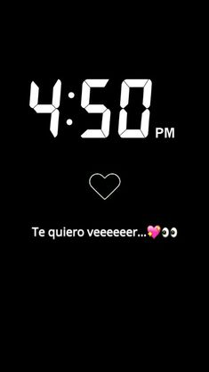 No entenderias.... Snapchat Captions, Snapchat Quotes, Snap Quotes, Love Quotes, 11 11 Wish, Emoji, Sad Love, Uplifting Quotes, Spanish Quotes