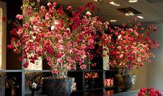 silk ka bloemwerk - Ask.com Image Search