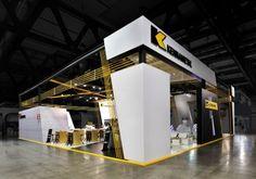 download-cdn.german-pavilion.com downloads thumb exhibitor_images 69 69819 69819_400x300.jpg