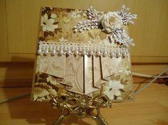 Cards, Handmade, Gifts, Home Decor, Hand Made, Presents, Decoration Home, Room Decor, Maps