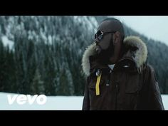 Maître Gims - J'me tire (Official Video) - YouTube Massilia Sound System, Music Songs, Music Videos, Mike Brant, French Songs, Mind The Gap, Entertainment Video, I Am The One, Close Your Eyes