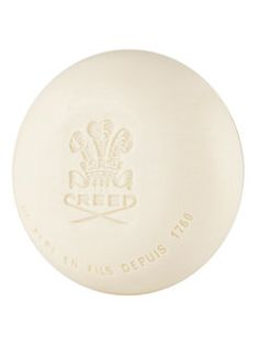 Creed - Millesime Imperial Soap <br>