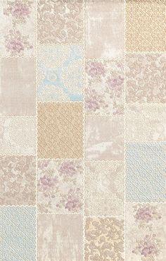 Padişah Klasik K536-060 patchwork halı online satış