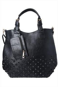 cc796700b84 Cheap Handbags   Affordable Fashion - Beverly Hills Polo Club print bag  with bow.. Colors Black Brown Beige Blush. MSRP  49.00.