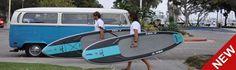 Hobie SUP Drifter