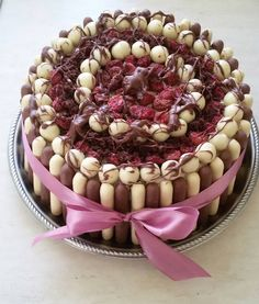 my b.day cake!!!