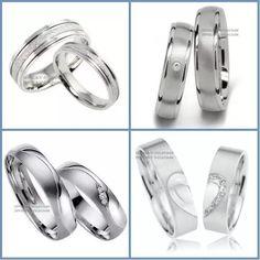 exclusivas-argollas-de-oro-blanco-y-plata-matrimonio-regalo-15576-MLM20105421933_052014-F.webp (596×596)