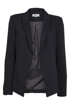 Dressjakke fra Soaked In Luxury