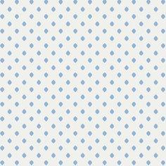 Island Droplets in Sky 100% premium cotton $7.95 per yard   Machine wash cold, tumble dry low, iron cotton setting