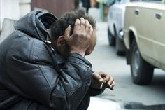 Homelessness charities subsidise Work Programme, says report Civil Society, Decision Making, Charity, Behavior, Finance, The Past, Sayings, Psych, Couple Photos