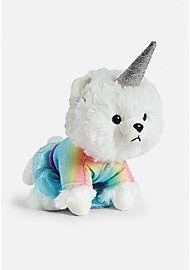 Pet Shop Pugacorn Outfit 7116709 Outfit Pet Petshopdecoracao