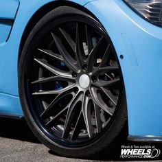 Vossen x Work Series VWS-2 @vossen | 1.888.23.WHEEL(94335) Authorized Vossen x Work dealer @WheelsPerformance | Worldwide Shipping Available #wheelsperformance #bmw #m3 #wheels #wheelsp #wheelsgram #vossen #vossenxwork #vws2 #wpvws2 #workseries #vossenwheels #madeinjapan #teamvossen Follow @WheelsPerformance www.WheelsPerformance.com @WheelsPerformance