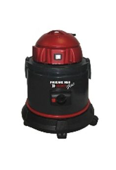 Aspirateur sec/humide Procare M60 Plus