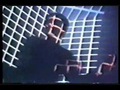 Front 242 - GVDT [EBM] (1982)
