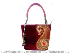 handbags | women handbags or clutch or purse not only important for women to keep ...