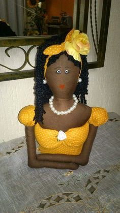 bonecas namoradeiras - Pesquisa Google