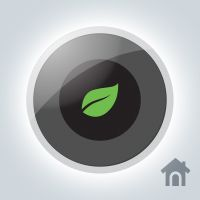 Meet the Nest Learning Thermostat. The Nest thermostat learns the temps you like, turns itself down when you're away, and has remote control through Wi-Fi.