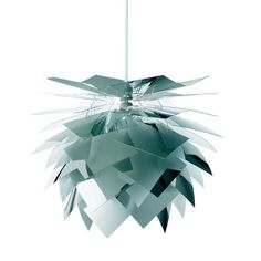 Dyberg Larsen Pineapple hanglamp | FLINDERS verzendt gratis